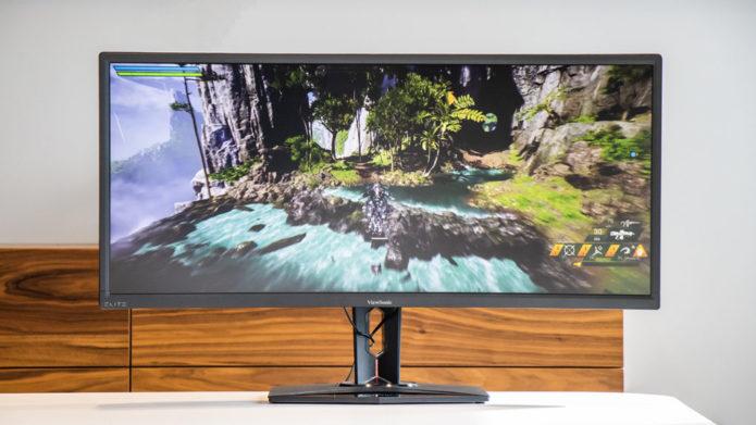viewsonic-monitor-17-1024x576