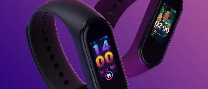 xiaomi-mi-band-4-techtimes-2