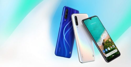 Xiaomi Mi A3: Forget the OnePlus 7, Xiaomi's flagship killer is back