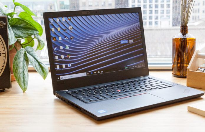 Laptops with Best Battery Life 2019 - Longest Lasting Laptop Batteries
