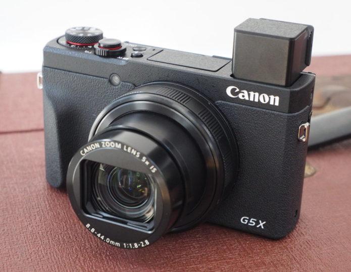 1000-Canon-Powershot-G5X-MarkII-7_1562599319