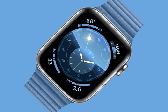 146392-smartwatches-feature-apple-watch-series-5-what-we-want-and-expect-to-see-image1-eaokn1hpc4