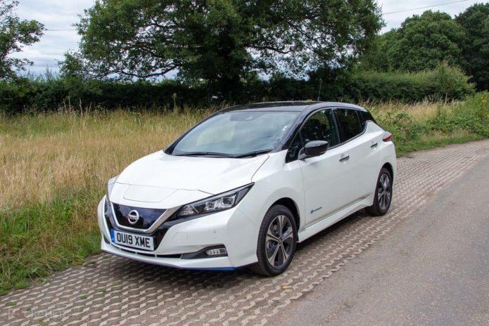 148812-cars-review-nissan-leaf-e--plus-review-image1-muzta9l0qk