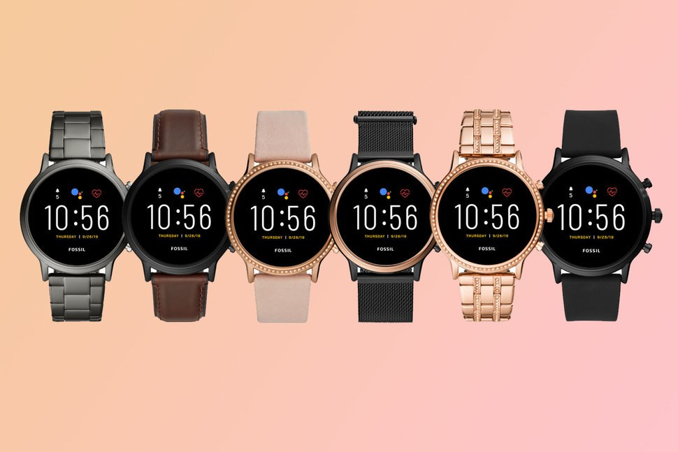 148833-smartwatches-news-fossil-gen-5-smartwatch-brings-several-upgrades-including-multiple-day-battery-life-image1-eyfdtp854q
