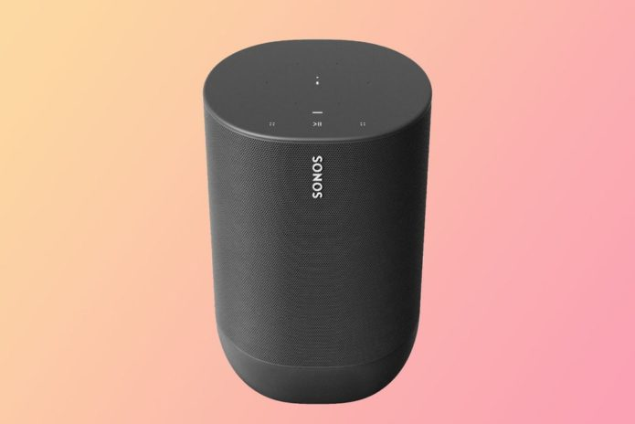 148942-speakers-feature-sonos-portable-bluetooth-speaker-release-date-features-rumours-and-news-image1-nbxba4ikct