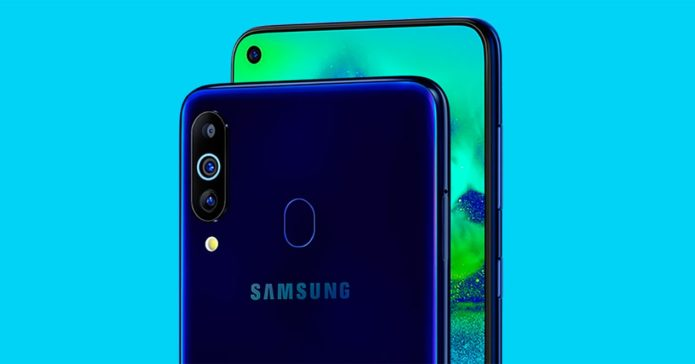 1565500468_Samsung-Galaxy-M90-is-already-on-its-way-the-most