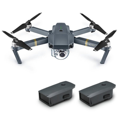 DJI Mavic MiNi first specs explode and low price