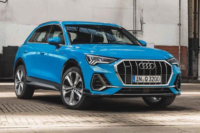 2019-Audi-Q3-(1)