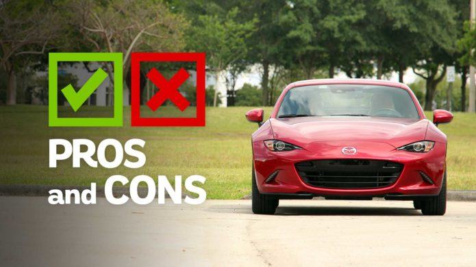 2019-mazda-miata-rf-pros-and-cons