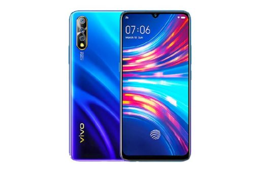Vivo S1 vs Vivo Z1 Pro: What's the Difference?