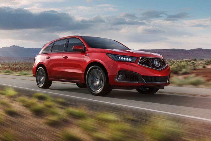 2020-Acura-MDX-(1)
