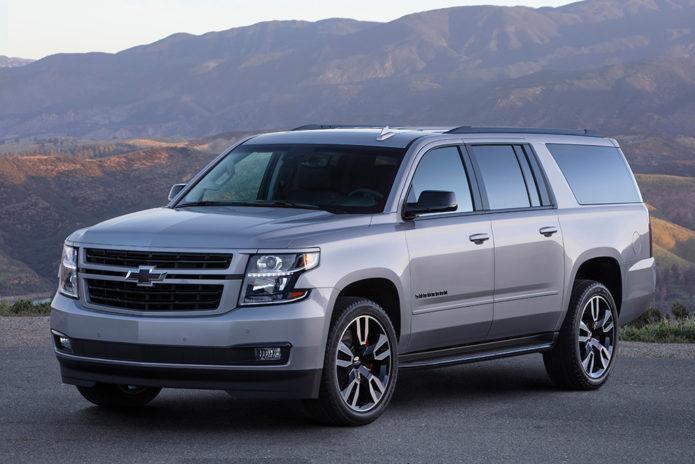 2020-Chevrolet-Suburban-(1)
