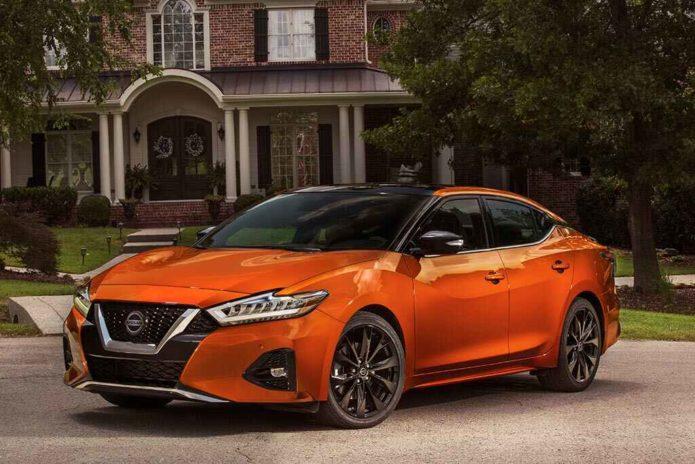 2020-Nissan-Maxima-(1)