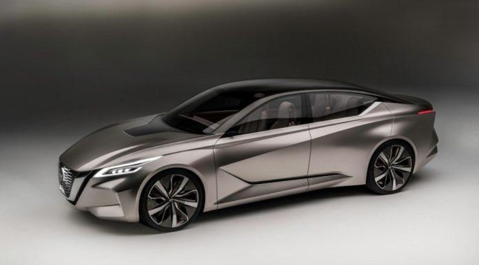 2020-Nissan-Maxima-AWD