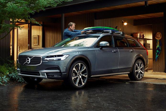 2020-Volvo-V90-(1)