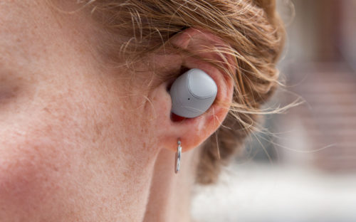 Best Wireless Earbuds 2019: AirPods vs. AirPods Alternatives