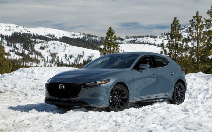 371878_2019_Mazda_Mazda3
