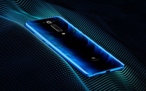 Xiaomi Mi 9T Pro vs Xiaomi Mi 9T: 5 details that you have taken into account and that very few know