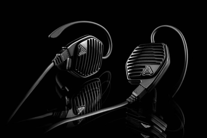 5 Great In-Ear Headphones for Hi-Fi Sound