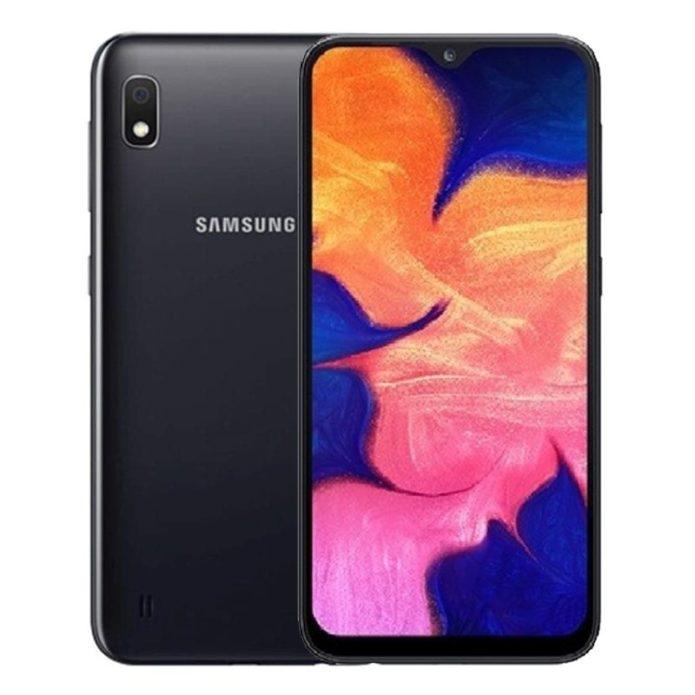 636933637955357473_samsung-galaxy-a10-den-1