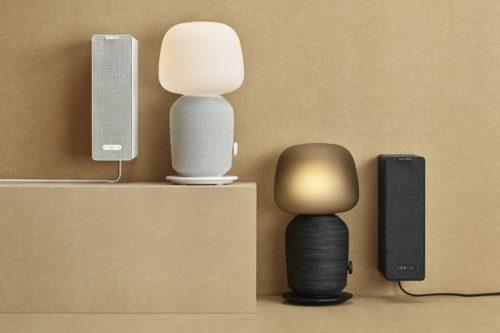 Sonos IKEA Symfonisk lamp speaker vs bookshelf speaker: which is best for you?