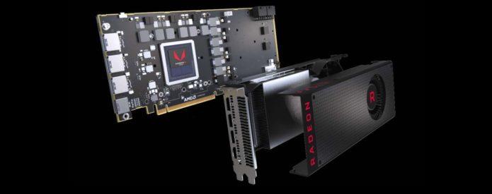AMD-Radeon-RX-vega-series