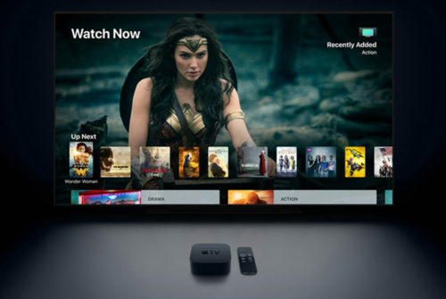 7 Reasons to Still Buy an Apple TV 4K