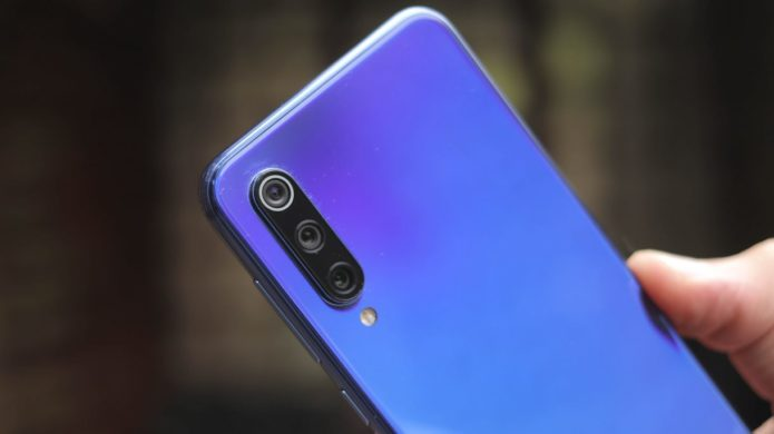 Xiaomi just one upped Samsung's camera phone plans: Here's how