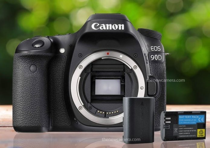 Canon-90D-coming-soon-img