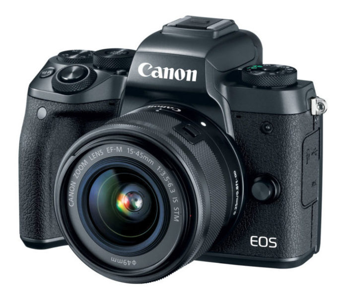 EOSM-HR-EOS-M5-EFM15-3Q-hiRes-e1514960423879-730x640