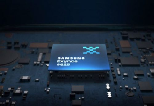 Samsung reveals key Galaxy Note 10 feature: say hello to the Exynos 9825