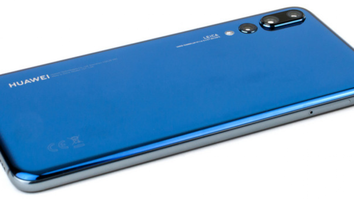 Huawei-p40-Mobile-209-1280x720