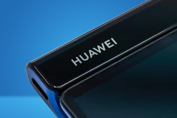 5 things Huawei HarmonyOS needs to do to beat Android