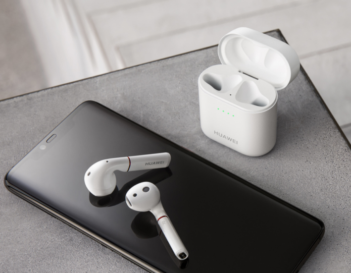 Huaweis-Freebuds-2-Pro-wireless-earbuds-with-bone-conduction-finally-launches