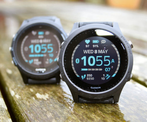 Garmin Forerunner 245 vs Forerunner 45 vs Forerunner 945: Full Features Specifications and Priace Comparison