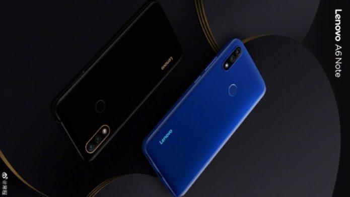 Lenovo-A6-Note-azul-negro-830x467