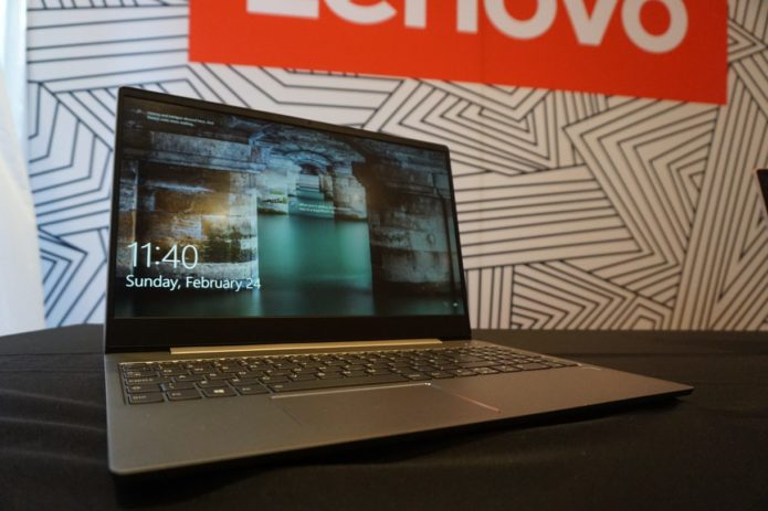 Lenovo laptops are about to get more expensive: Here's why