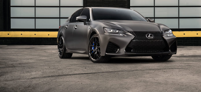 Lexus-GSF-special-edition-style-overview-1204x555-LEX-GSF-MY18-0017