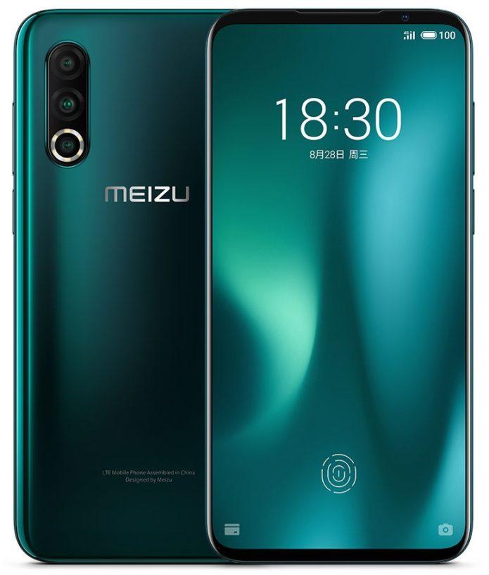 Meizu-16s-Pro-photo-2