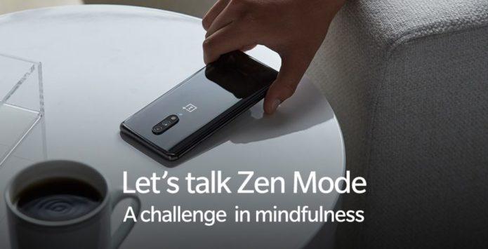 OnePlus-Zen-Mode-920x470