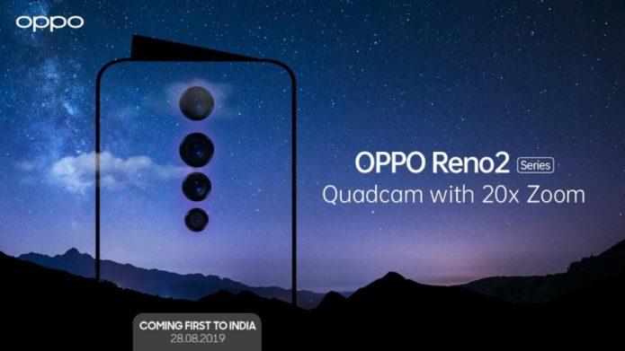 Oppo-Reno-2-920x518