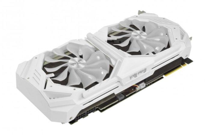 Palit-anuncia-el-RTX-2080-Super-White-GameRock-Premium_2