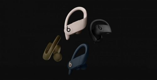 Powerbeats Pro 2: everything we know about the rumored true wireless earbuds