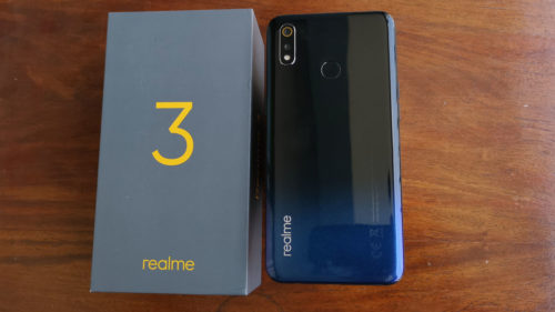 Realme 3 Revisited: Still one of the best smartphones under PHP 10K?