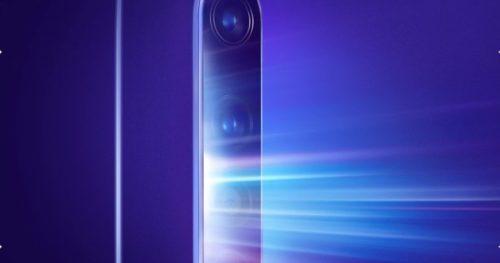Realme 5 and Realme 5 Pro Launch: Quad-camera phones on a budget