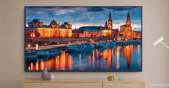 Redmi-smart-TV-70-inch