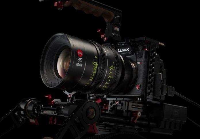 S1H_Filmmaker_main_1-920x637