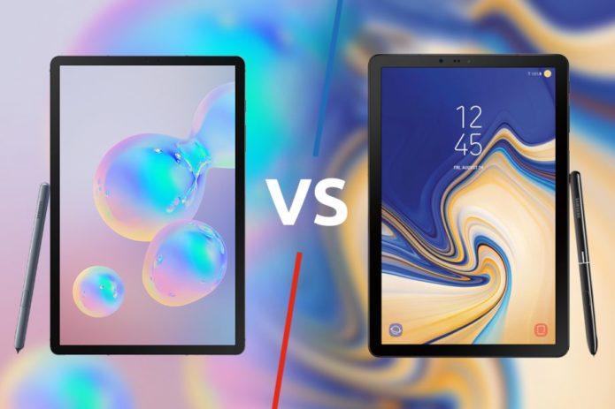 Samsung-Galaxy-Tab-S6-vs-S4-920x613