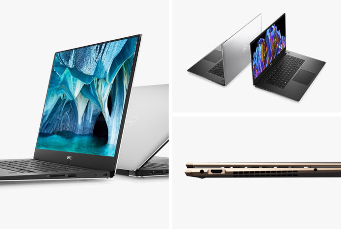 Should You Buy an OLED Laptop? Here's What You Need to Know