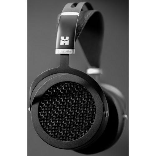 HiFiMAN Sundara Planar Magnetic Headphones Review